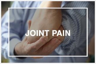 Chronic Pain Daytona Beach FL Joint Pain