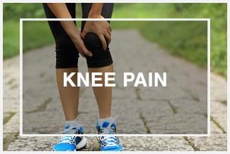 Chronic Pain Palm Coast FL Knee Pain